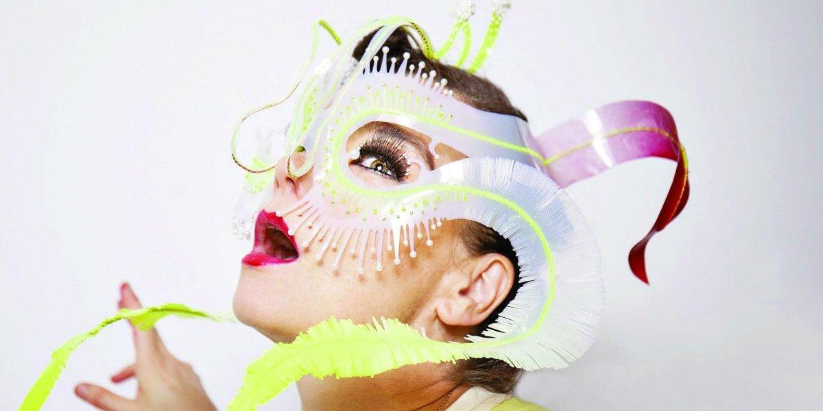 10 mujeres con nuevos sonidos