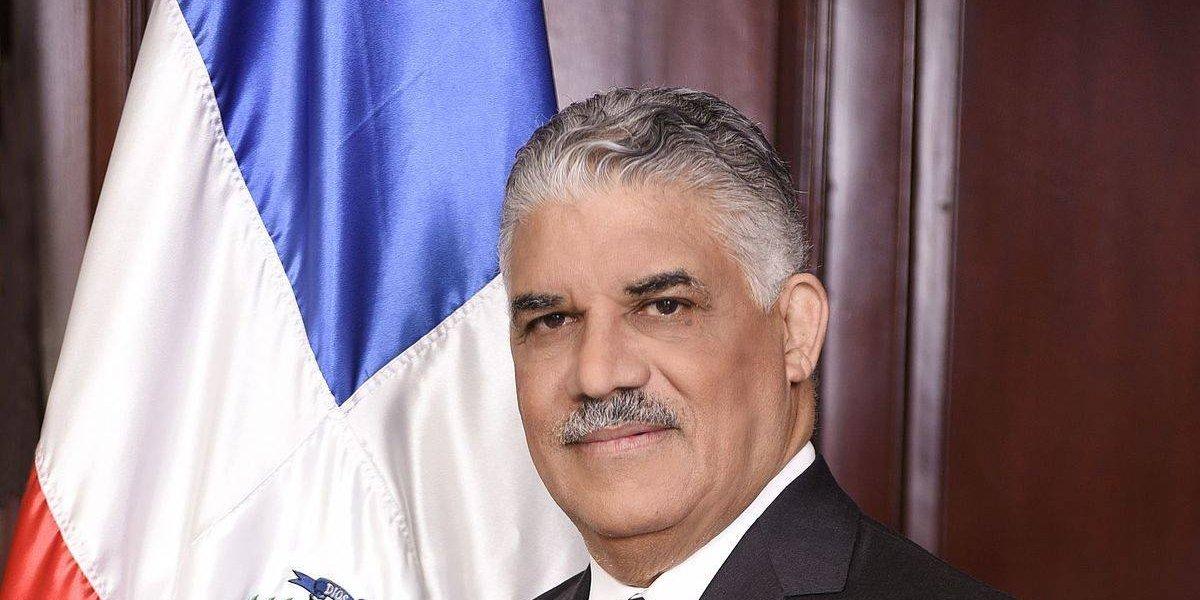 PRD reforma estatutos y escoge a Vargas como presidente 4 años más