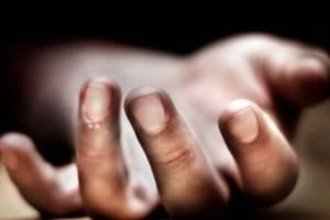 Privado de libertad fue asesinado con una cuchara en cárcel de Quevedo