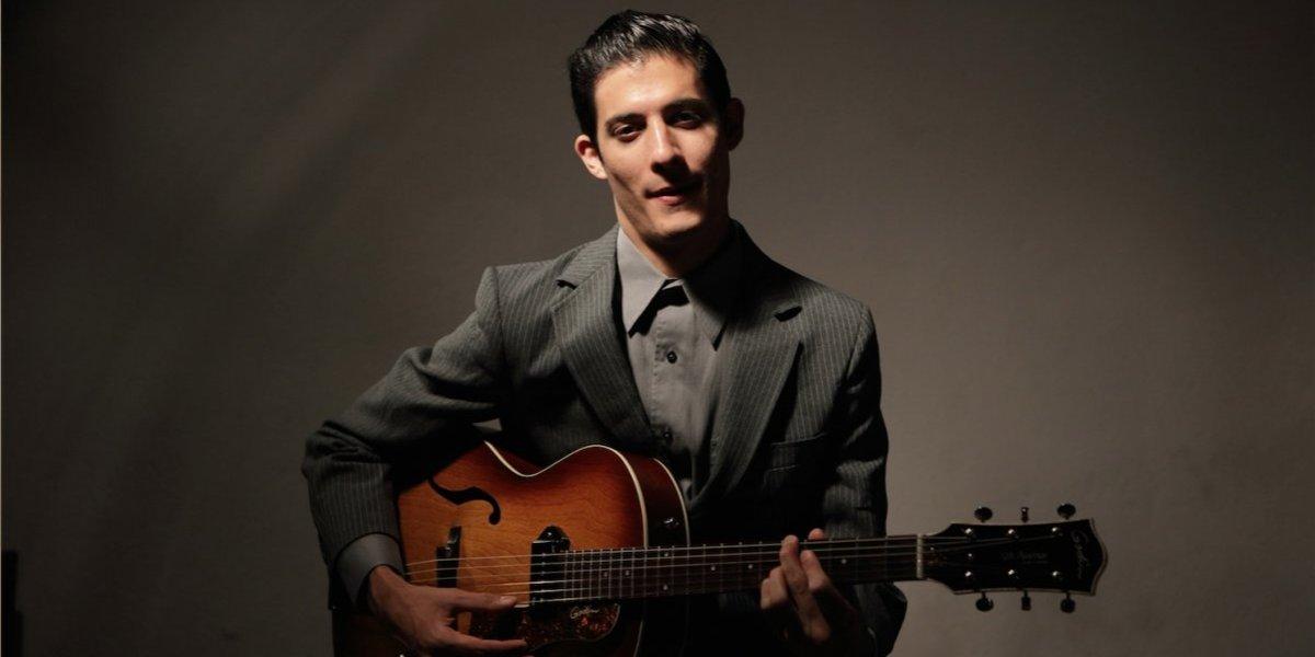 """""""December Jazz"""": Un concierto para los amantes del jazz"""