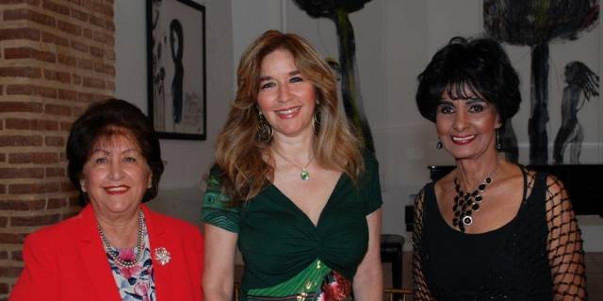#TeVimosEn: Café Literario XL11 rinde homenaje a Rafael Solano