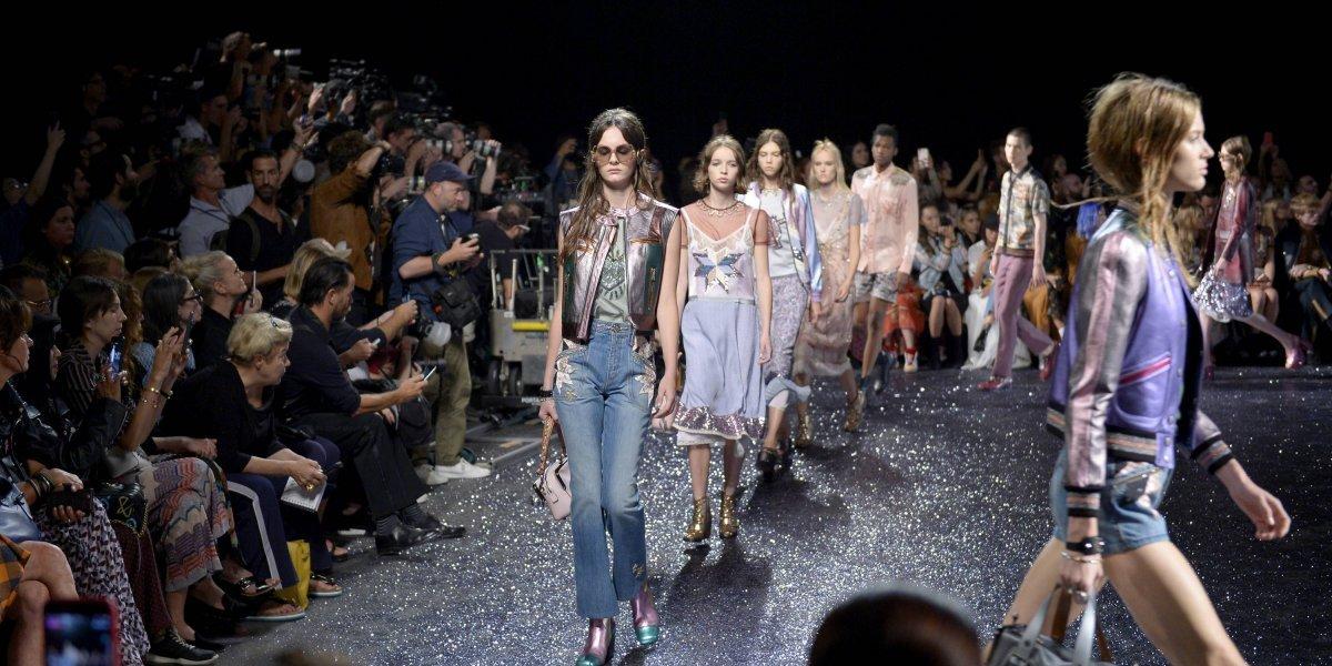 7 piezas de moda más insólitas de esta temporada