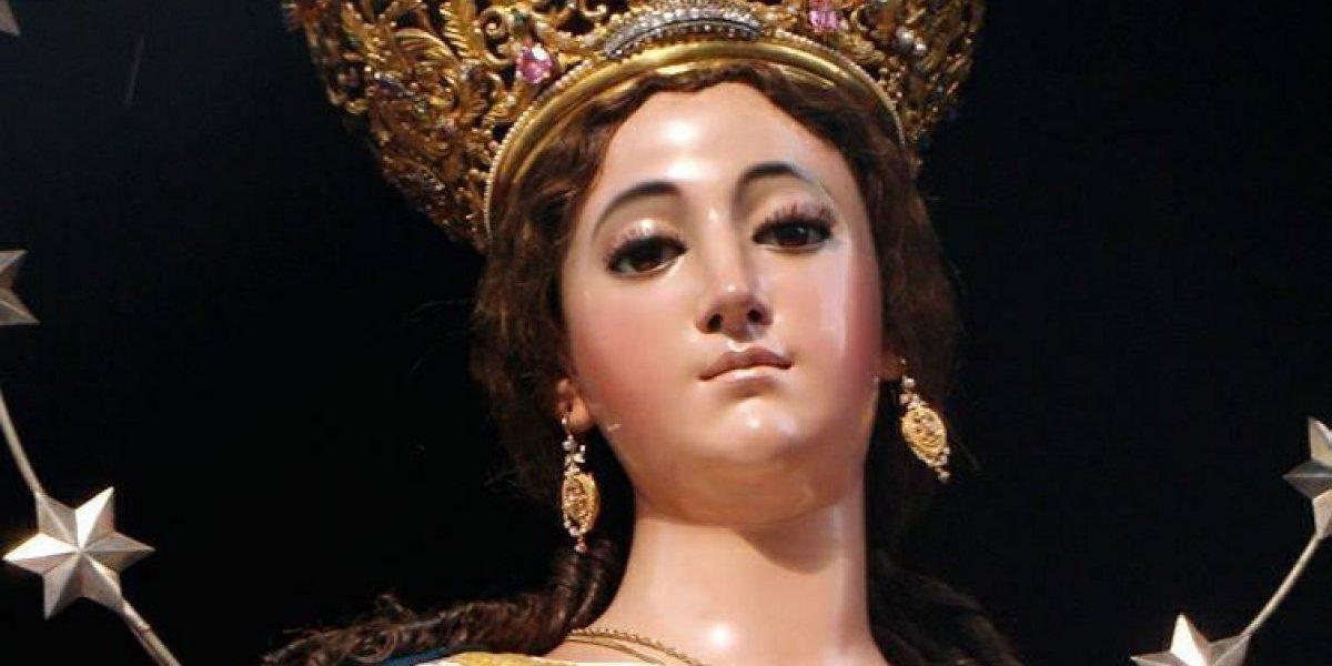"""A pocos días del """"Día Clásico de Guatemala"""""""