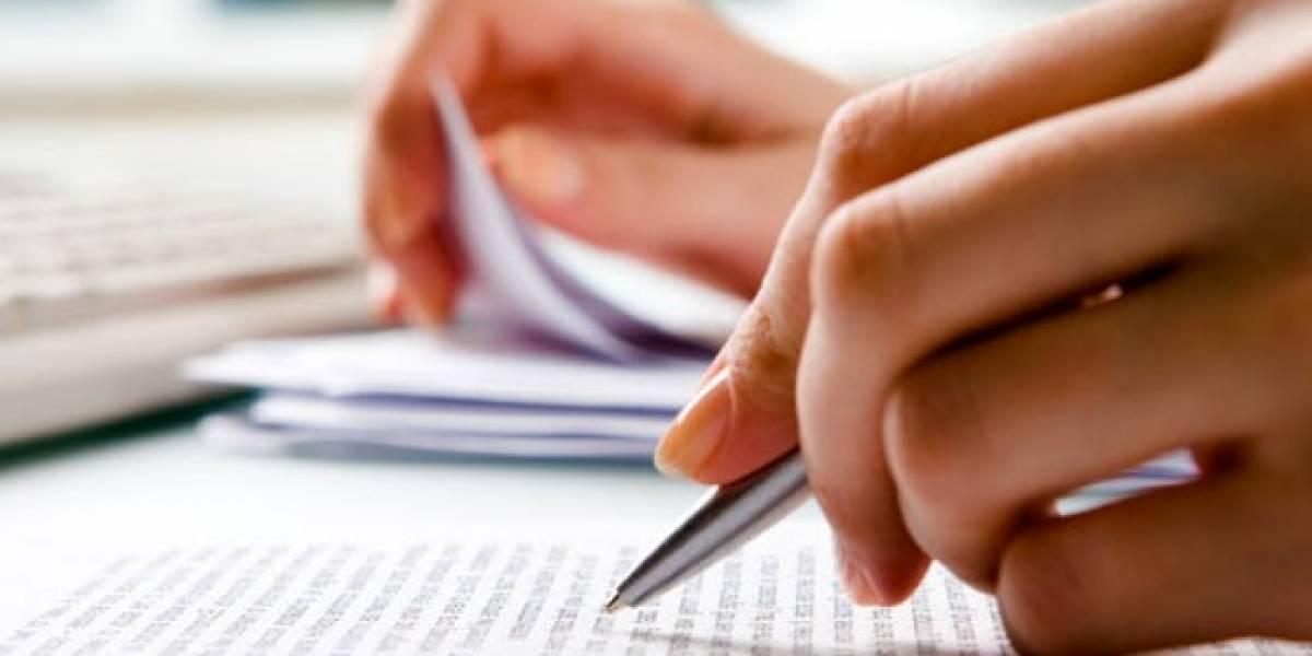 ASES requiere informes de deudas pendientes a Molina Healthcare