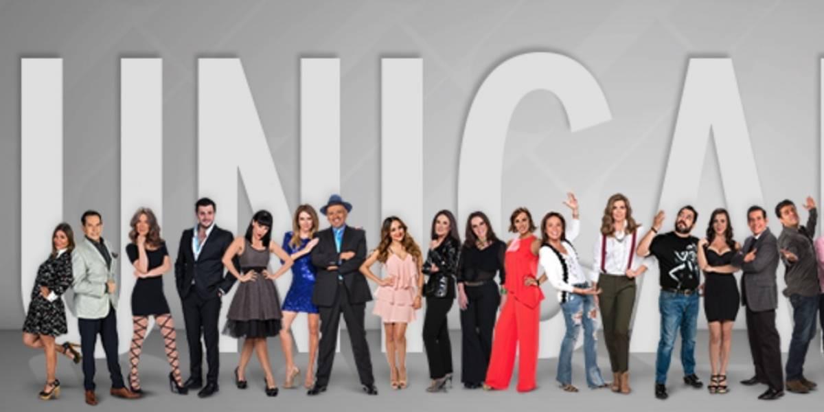 Nuevos despidos... se van de Televisa y Unicable