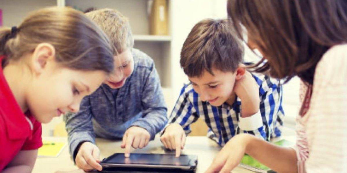 Niños en Internet: cómo protegerlos de los peligros cibernéticos