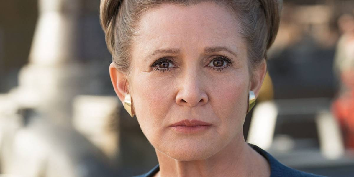 Star Wars Day: MIS abre debate sobre as mulheres da saga
