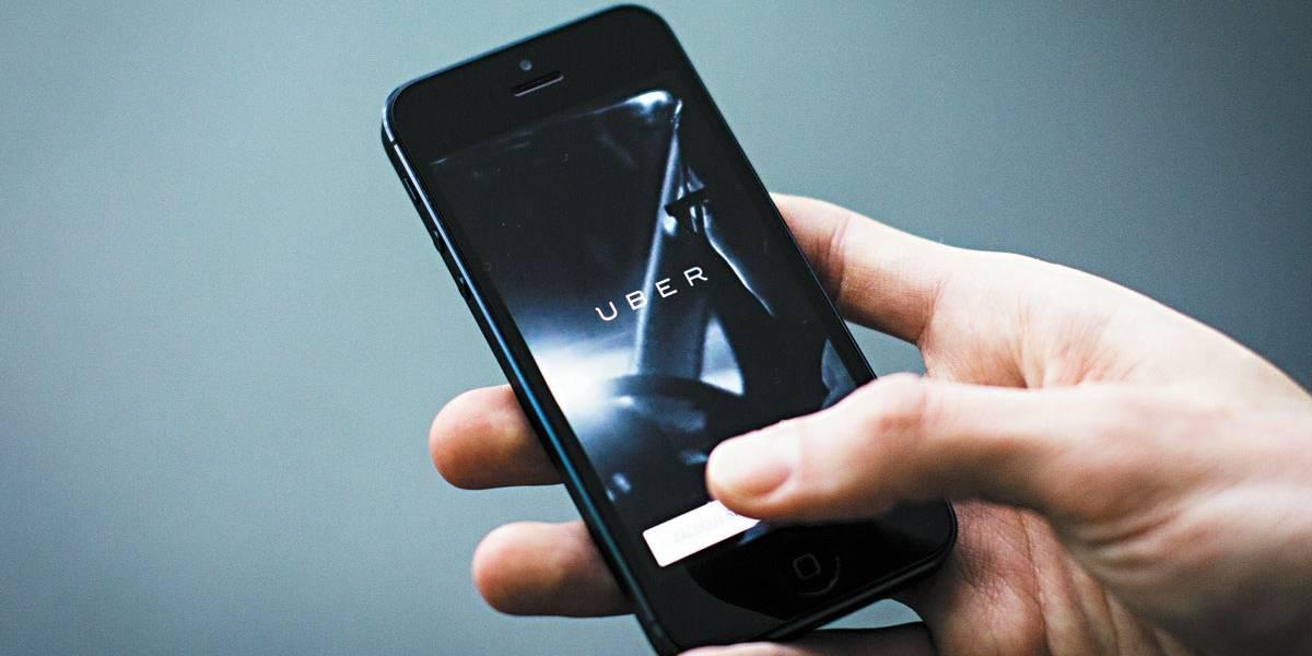 Clientes Smiles poderão acumular milhas com Uber