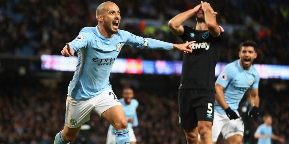 Sin 'Chicharito', West Ham pierde y aumenta sus problemas de descenso