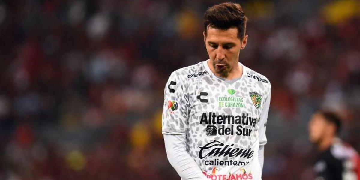 Piden en Argentina el arresto de futbolista acusado de abuso sexual