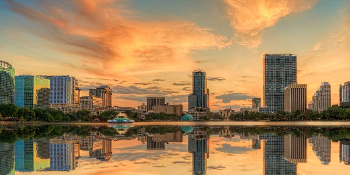 Orlando, entre las ciudades más inseguras de Estados Unidos en 2017