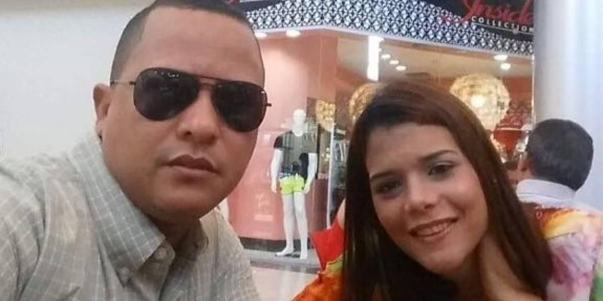 Procuraduría aclara empresario acusado de tentativa de homicidio es dueño de Mega Muebles, no de Ray Muebles