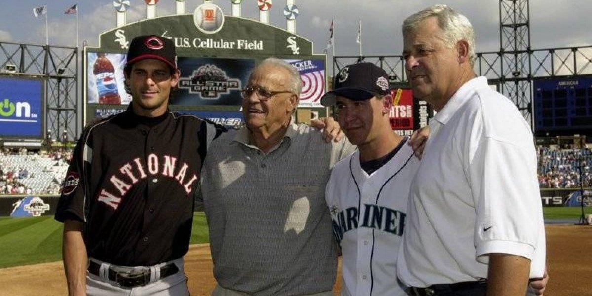 Yankees de Nueva York dio a conocer a su nuevo manager