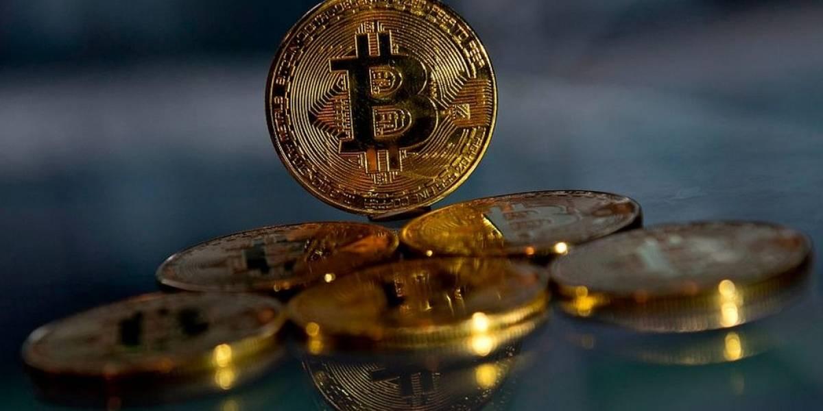 TSE proíbe uso de moedas virtuais em eleição de 2018