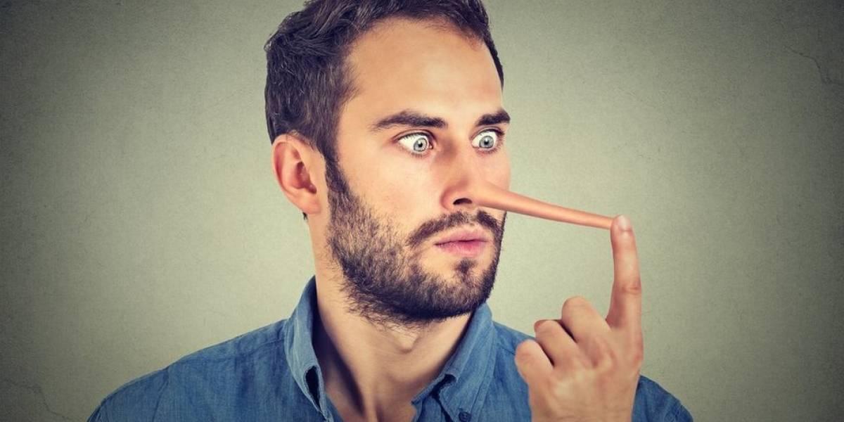 Cómo nos afecta y por qué es tan común mentir y decir la verdad al mismo tiempo