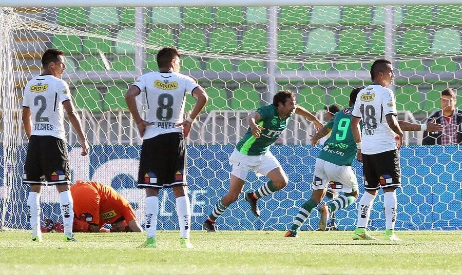 Aplazan venta de entradas para el partido entre Huachipato y Colo Colo