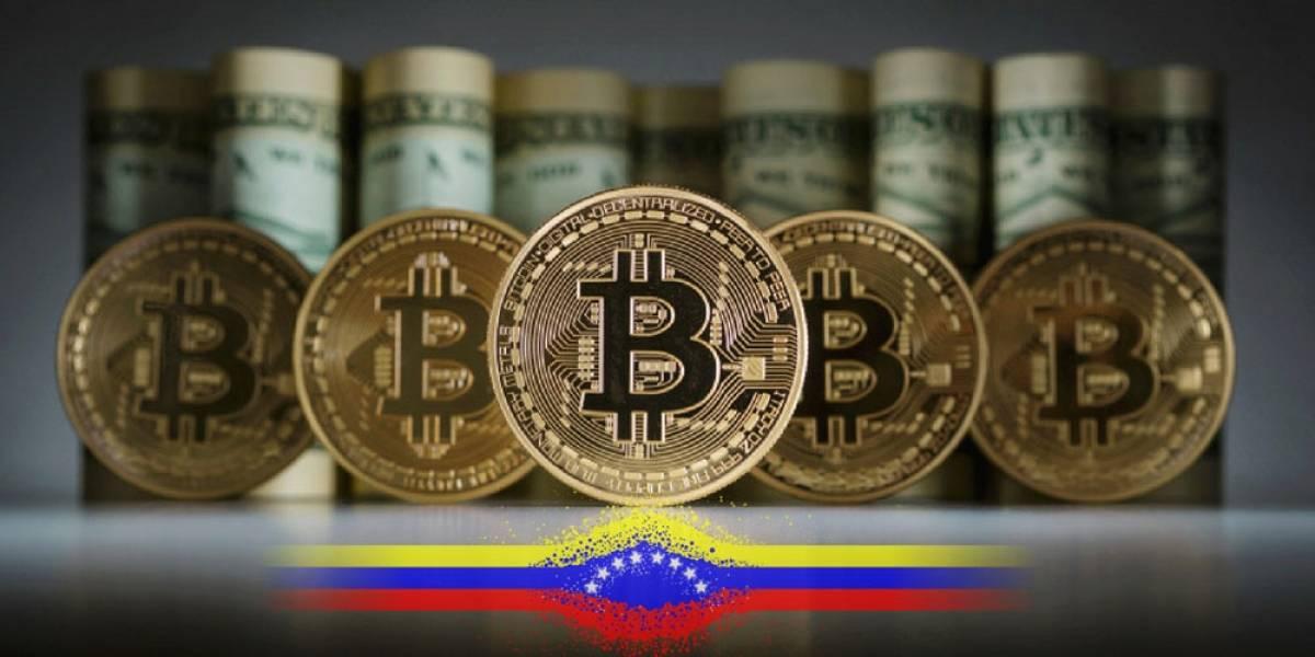 Venezuela anuncia la creación de la Petromoneda — Maduro