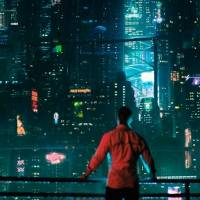 'Altered Carbon'