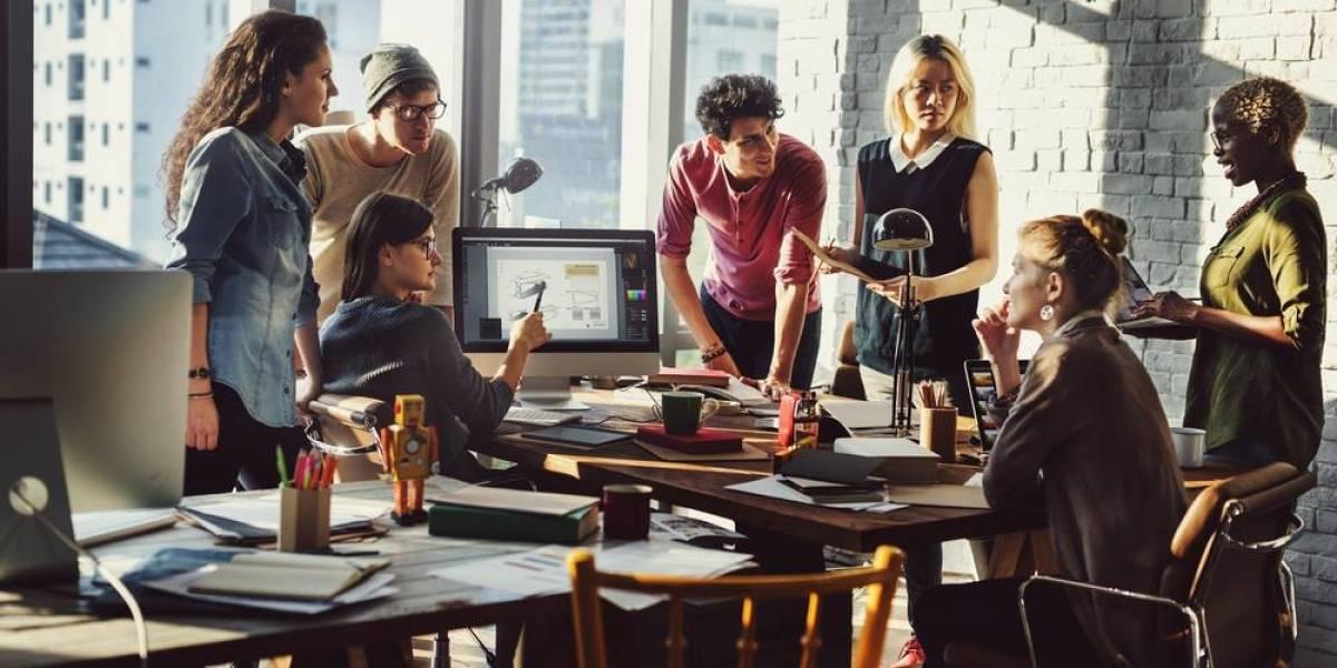 ¿Buscas ser un líder socialmente responsable? Este diplomado puede ayudarte