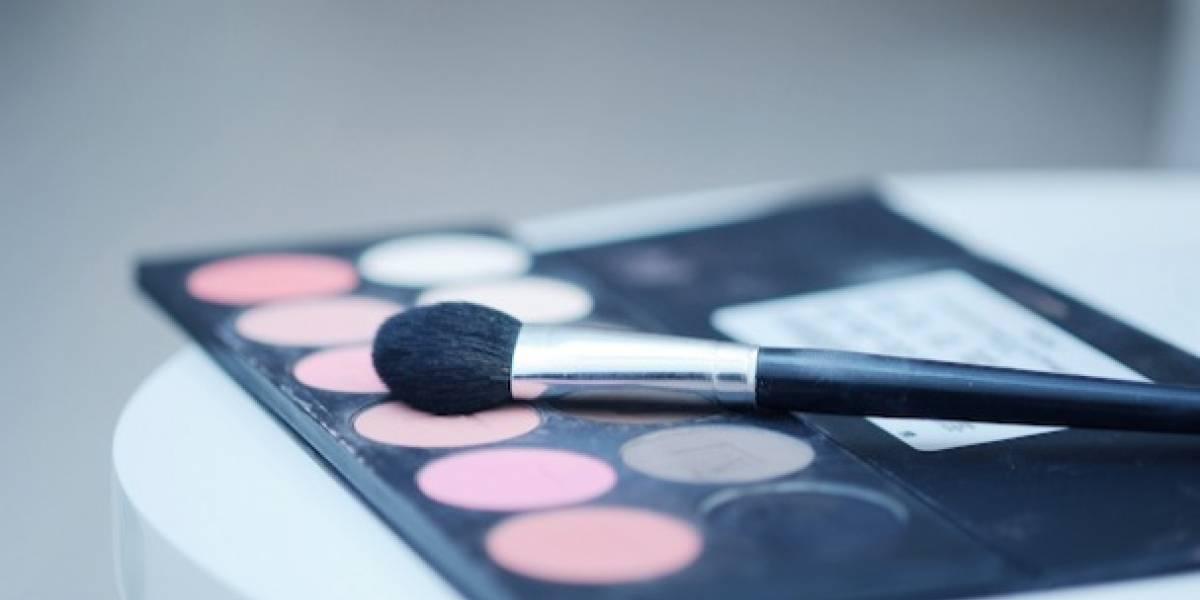 Industria cosmética sufre embates de la economía: crecimiento en octubre fue nulo