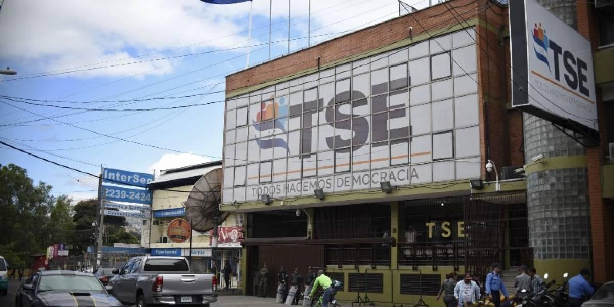 Embajada de Estados Unidos en Honduras se pronuncia sobre polémicas elecciones