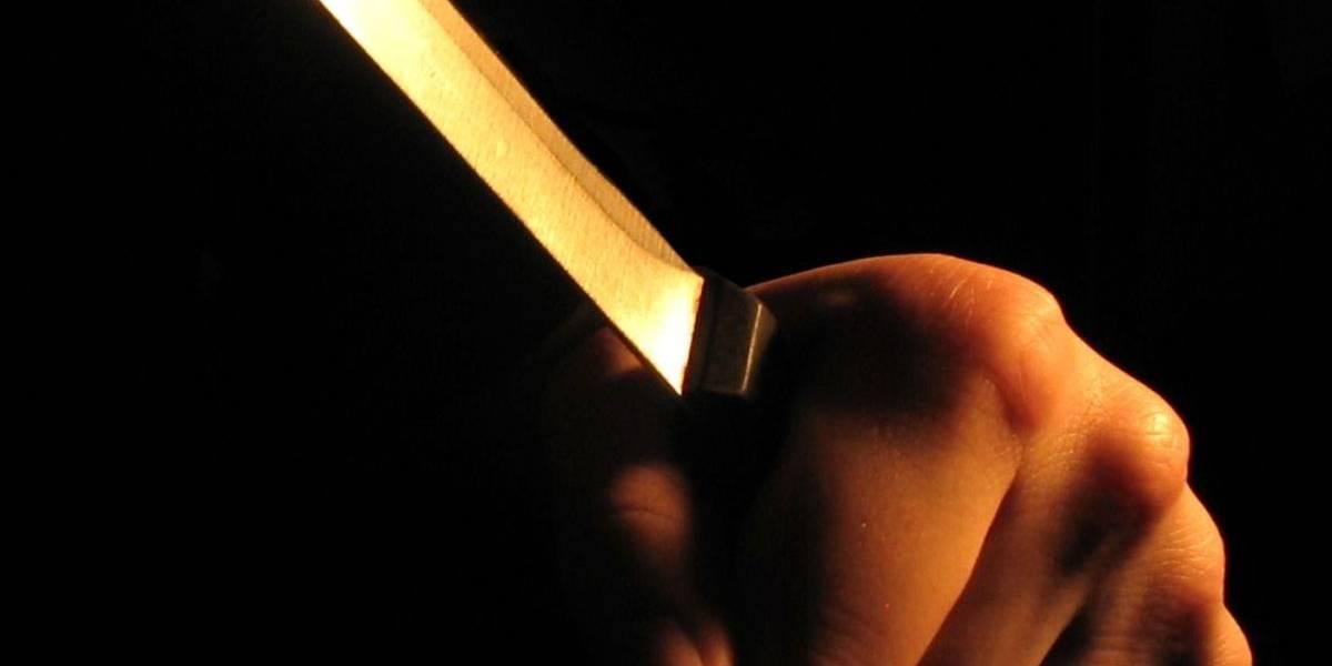 Homem mata ex-mulher e nora em Pilar do Sul