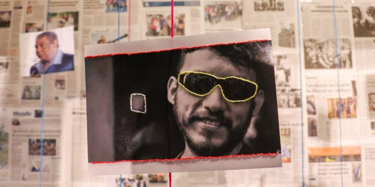 Publimetro se une a campaña por la protección de periodistas
