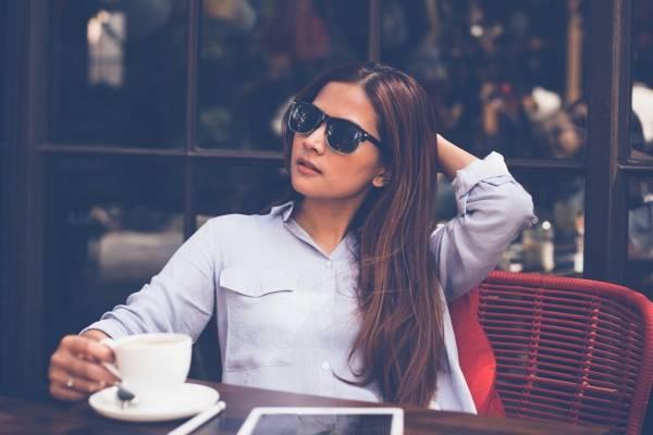 Carreras mejor pagadas para mujeres