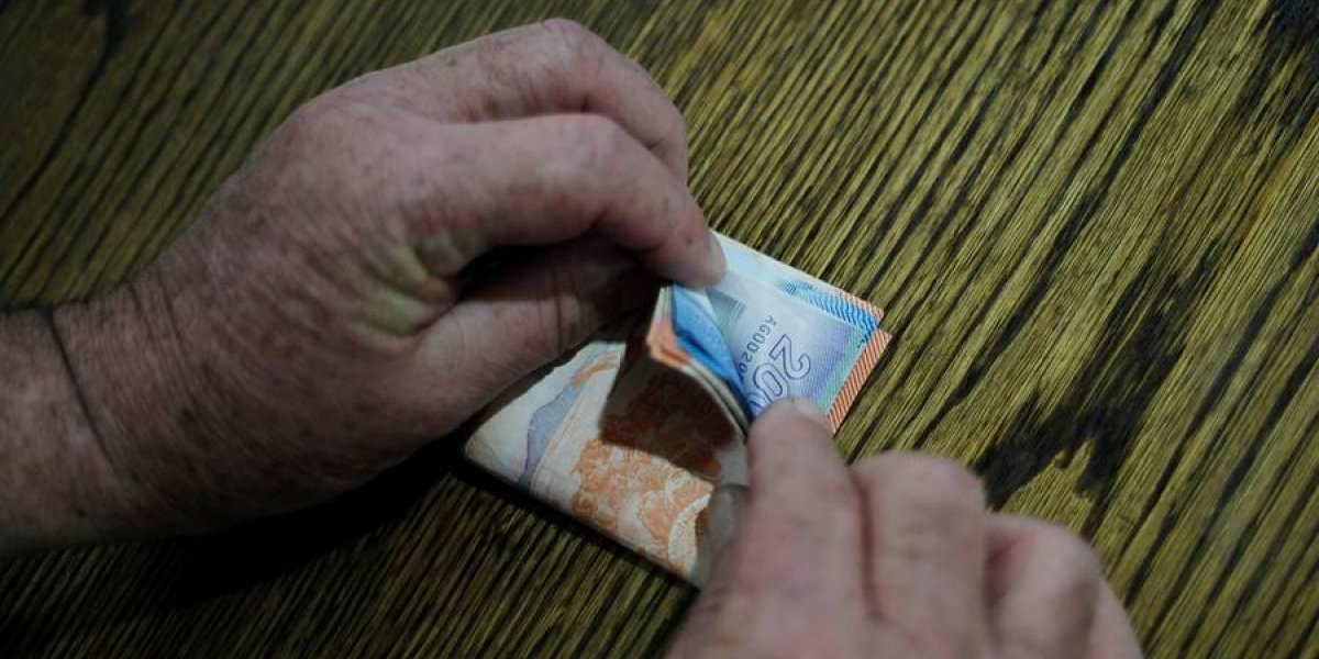 Todos los fondos de pensiones se fueron a pique en noviembre