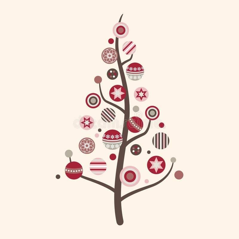 Arbololito de Navidad