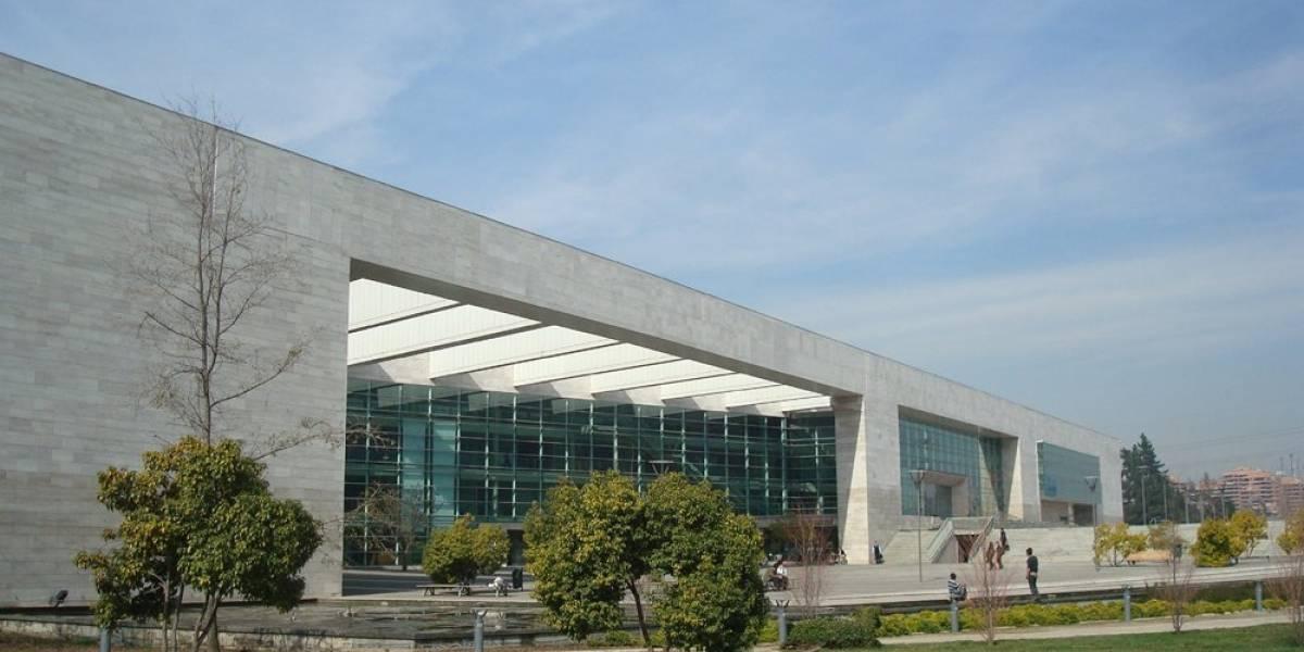 Estos son las mejores municipalidades para trabajar en Chile