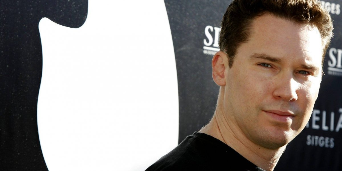 """Bryan Singer ya no será director de """"Bohemian Rhapsody"""""""