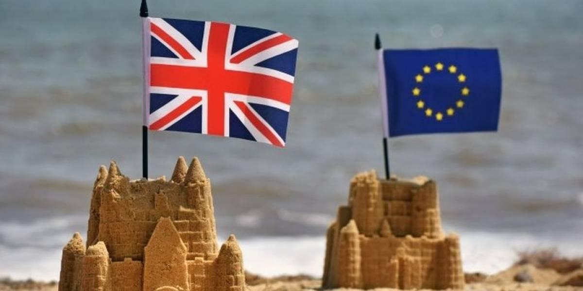 """Brexit: o que ainda está em discussão sobre o """"divórcio"""" do Reino Unido e da União Europeia"""
