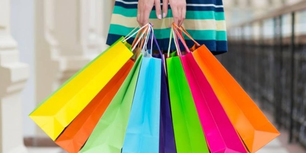 ¿Por qué en Latinoamérica se construyen unos 100 centros comerciales al año?