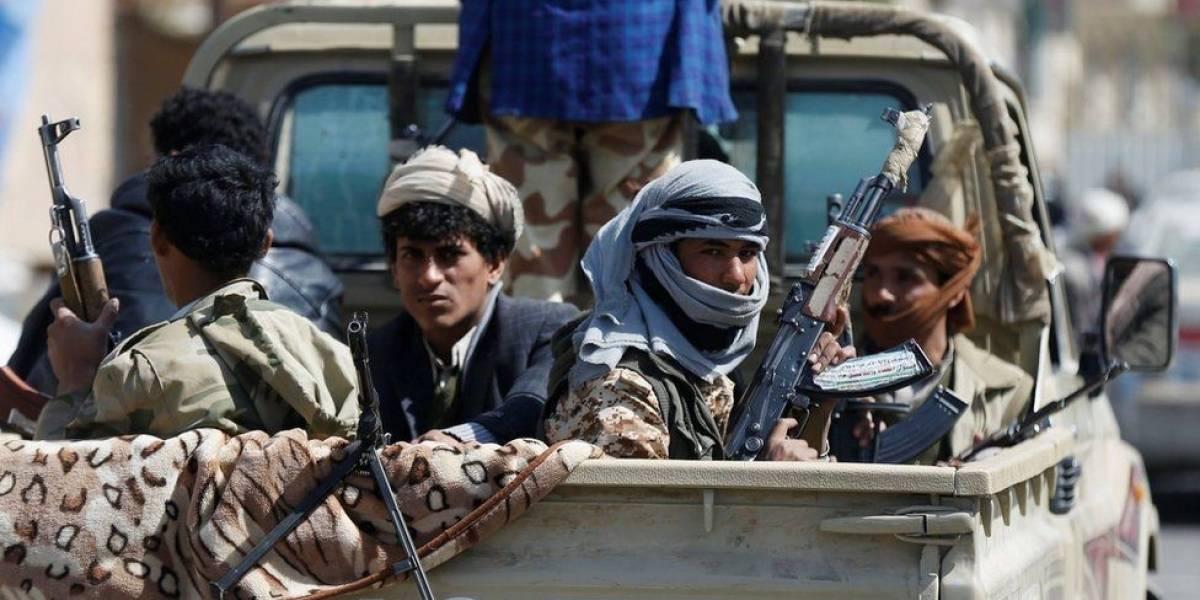 5 claves para entender qué está pasando en Yemen, el país en guerra civil donde se enfrentan Arabia Saudita e Irán, las dos potencias de Medio Oriente