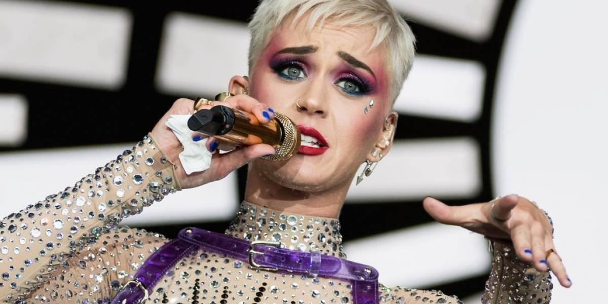 La compensación millonaria que recibirá Katy Perry tras la disputa con dos monjas por la compraventa de un convento en Los Ángeles