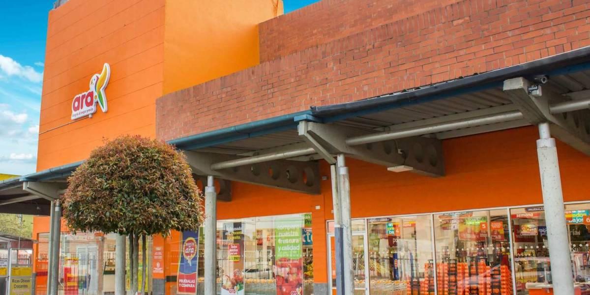 Tiendas de descuento versus experiencia de compra: ¿es posible encontrar las dos cosas en un mismo lugar?