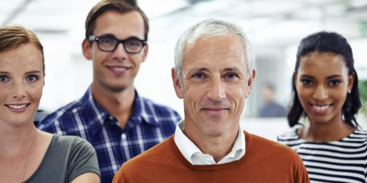 ¿Cómo incentivar a los Baby Boomers en el trabajo?