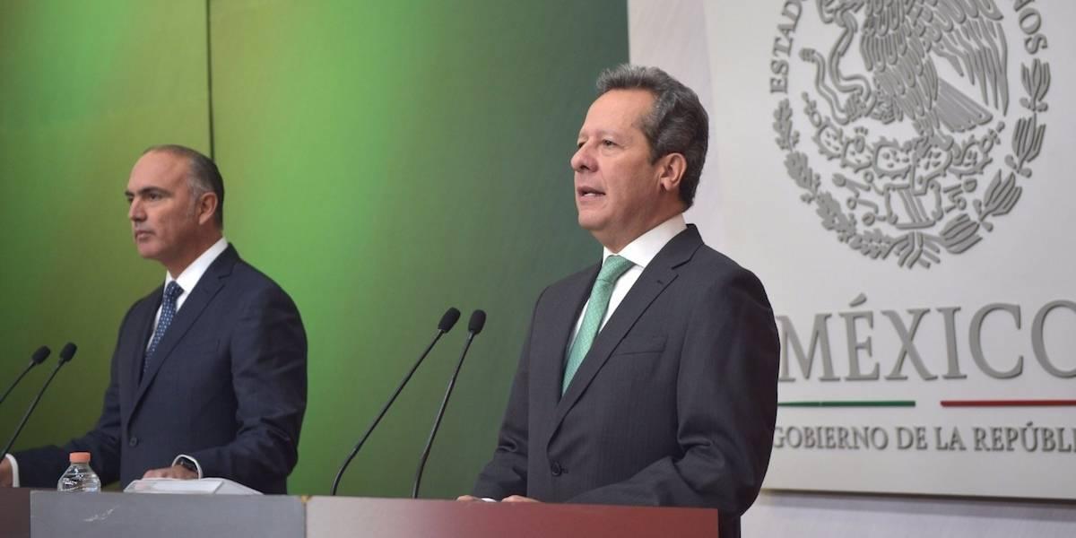 México se consolida como el líder agroalimentario de América Latina