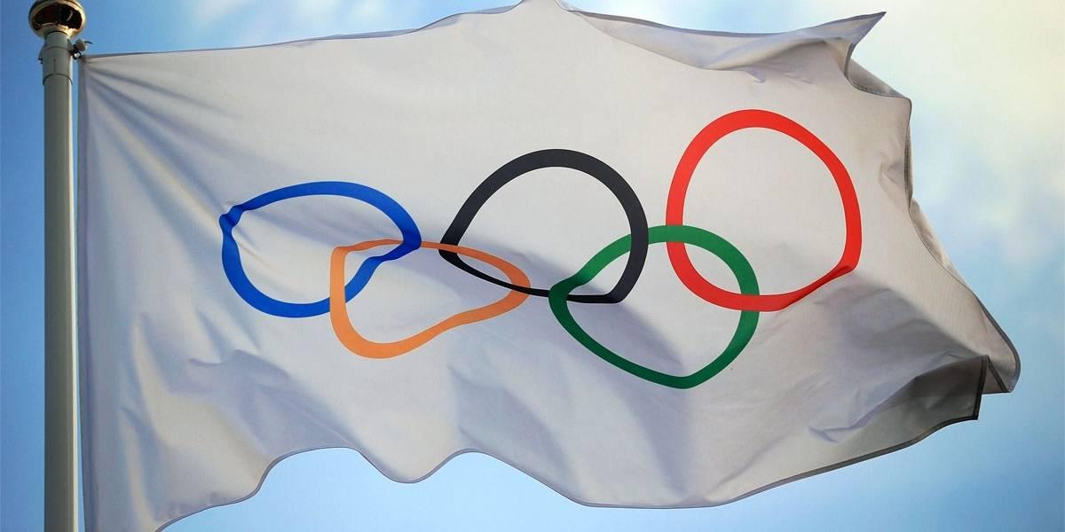 COI bane Rússia dos Jogos de Inverno de 2018