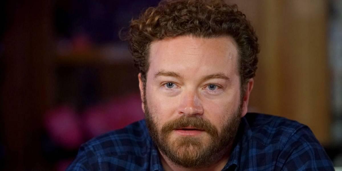 Ator é demitido de série da Netflix após acusações de estupro