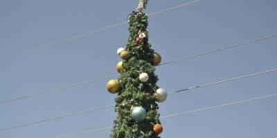 Fallecidos por descarga eléctrica en Malacatán