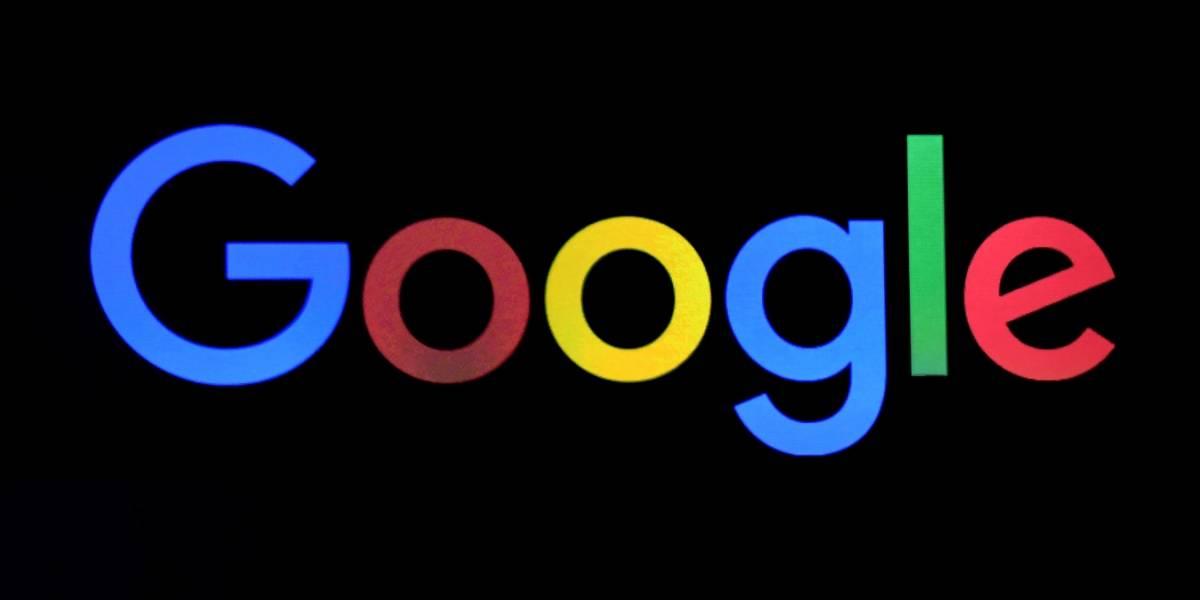 Google crea aplicación para administrar el almacenamiento de celulares