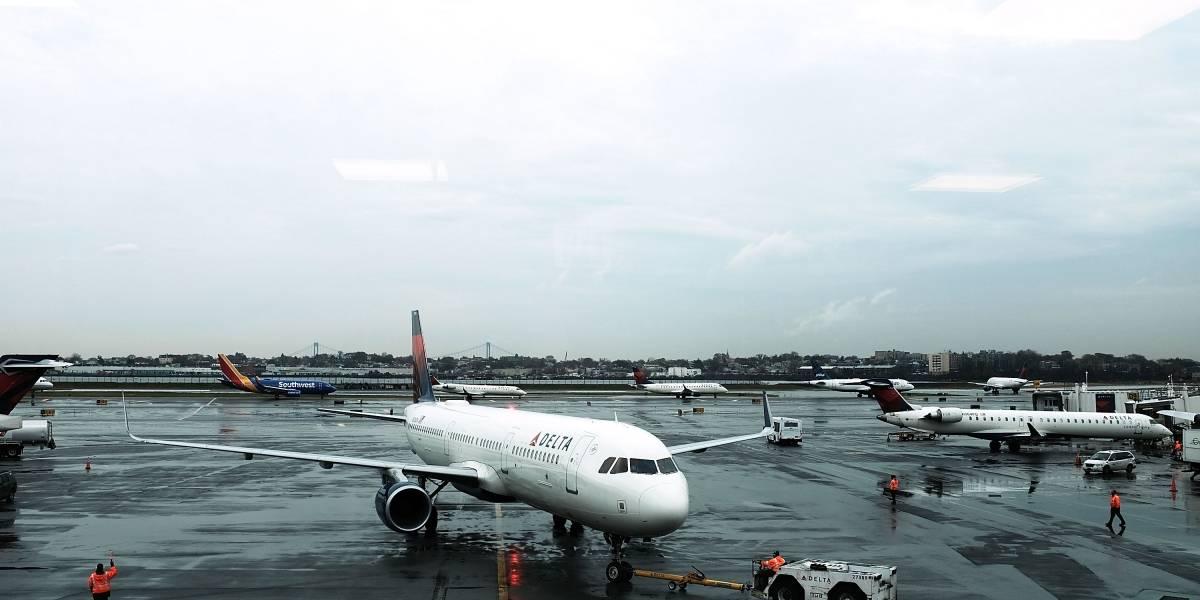 IATA prevé que aerolíneas mantendrán rentabilidad en 2018