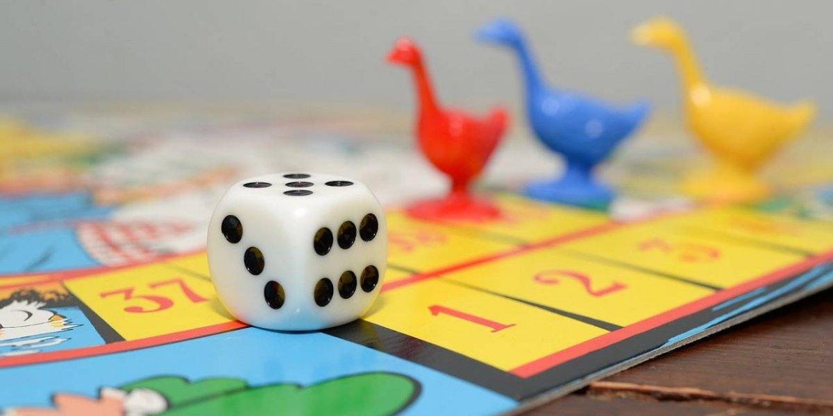 Juegos De Mesa Ideales Para Jugar En Familia En Navidad Publimetro