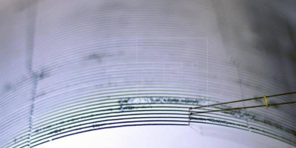 Subsuelo dificulta la predicción de los terremotos