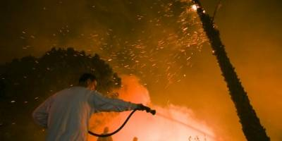 incendiocaliforniadiciembre20172-1c1749df14005631f516322e5c1f0ab4.jpg