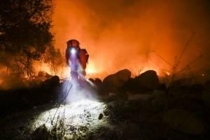 incendiocaliforniadiciembre20178-41c77995dff35a9b285ae58163d594f9.jpg
