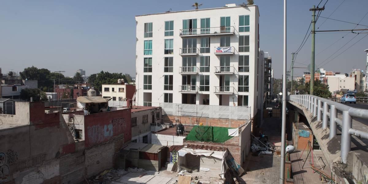 SCJN transfiere a Hacienda más de 2 mmdp para apoyar a reconstrucción tras sismos