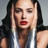 miss colombia doble de mujer maravilla